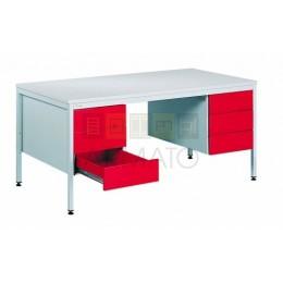 Стол для врача Bim MF 051