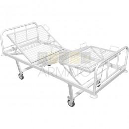 Кровать функциональная медицинская MF КМ 5.4