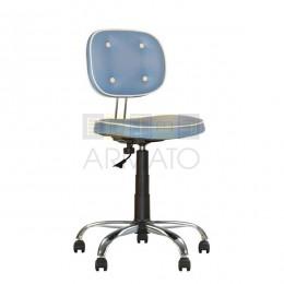 Кресло специальное FORA