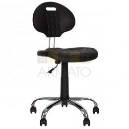 Кресло специальное LABORANT1