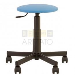 Кресло специальное STOOL