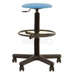 Кресло специальное STOOL GTS ring base PM60