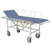 Каталки для транспортировки больных