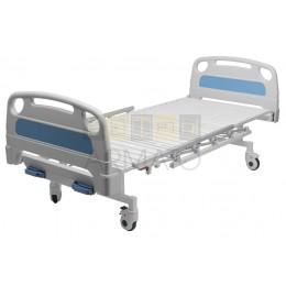 Кровать функциональная медицинская MF КМ 5.1