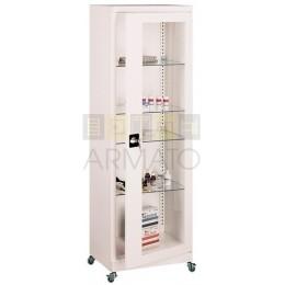 Шкаф медицинский Sml 111