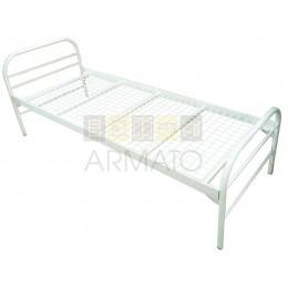 Кровать медицинская КМ MF 1.2