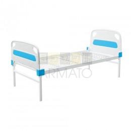 Кровать медицинская MF KM 1.7