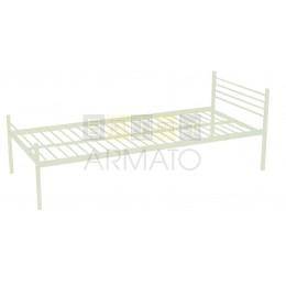 Кровать медицинская MF KM 1.8.2
