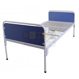 Кровать медицинская MF KM 1.5