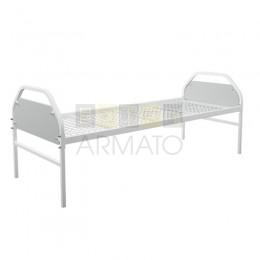 Кровать медицинская MF KM 1.6