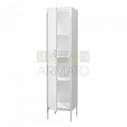 Шкаф материальный SMD MF 40_1