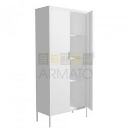 Шкаф материальный SMD MF 80_1.2