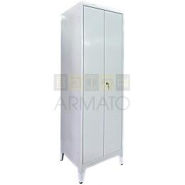 Шкаф материальный SMD MF 60