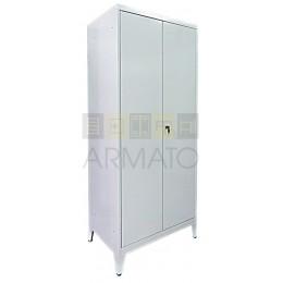 Шкаф материальный SMD MF 80