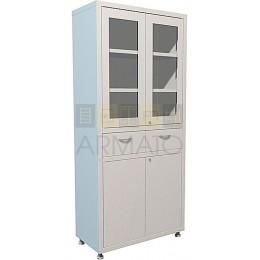 Шкаф медицинский Sml 326