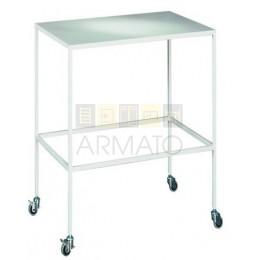 Хирургический столик Stl 103