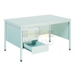 Стол для врача Bim MF 021