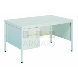 Стол для врача Bim MF 022