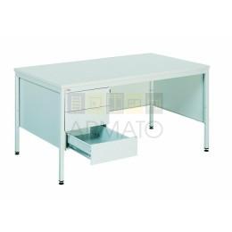 Стол для врача Bim MF 031