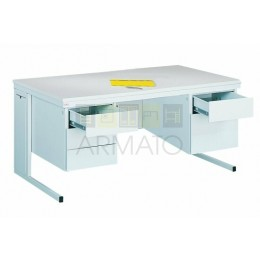 Стол для врача Bim MF 255
