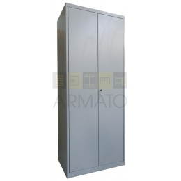 Шкаф медицинский хозяйственный SMD MF 61