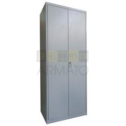 Шкаф медицинский хозяйственный SMD MF 81