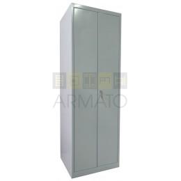 Шкаф медицинский хозяйственный SMD MF 62