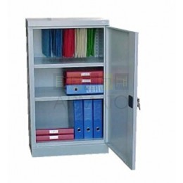 Шкаф медицинский для документов Sbm MF 101